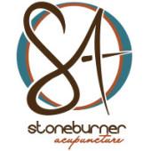 Stoneburner Acupuncture